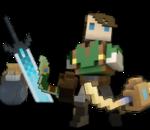 Ui_class_adventurer.png