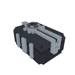 Chaos_Chest.png