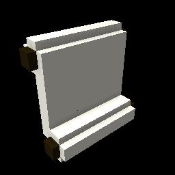 100 x Blank Scroll (Trove - PC/Mac)