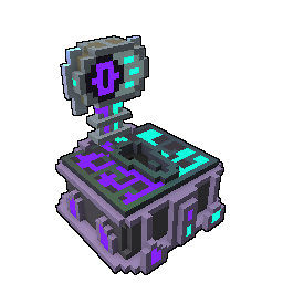 All Bosses Ultra Shadow Tower (Trove – PC/Mac)
