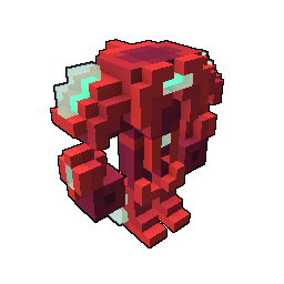 Howlug Handler (Trove – PC/Mac)