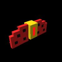 Ladybug Wings (Trove – PC/Mac)