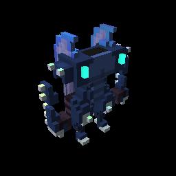 Moon Draccoon (Trove – PC/Mac)