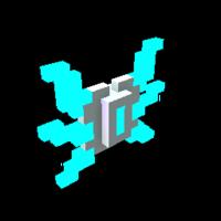 Wings of the Phoenix (Trove – PC/Mac)