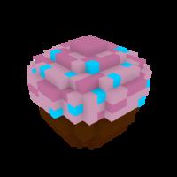 Wild Cupcake (Trove - PC/Mac)