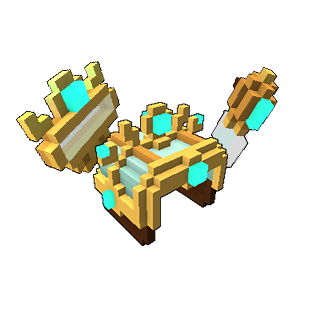 +Crystal Set Combo (Trove – PC/Mac)