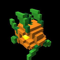 Drak-o-Lantern (Trove – PC/Mac)