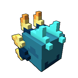 Farm Lorekeeper Dragon Egg Fragment 5x