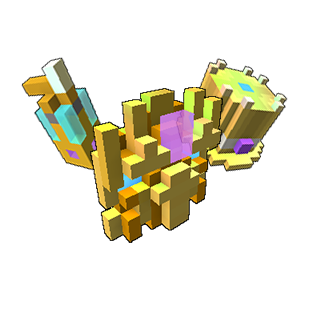 +Stellar Set Combo (Trove – PC/Mac)