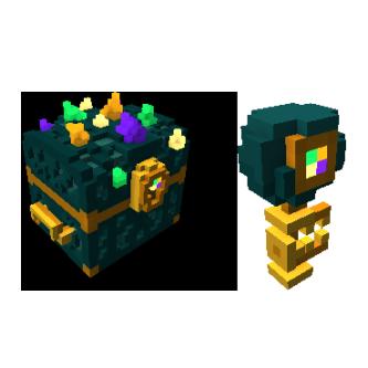 Farm Leviathan (Trove – PC/Mac)