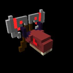 Berserker_Emblem.png