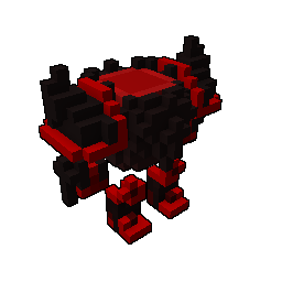 Blood_Knight.png