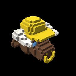 Bovine_Buildmaster.png