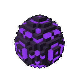 Dormant_Dusk_Dragon_Egg.png