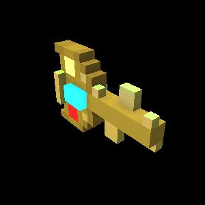 Golden_Gem_Key.png