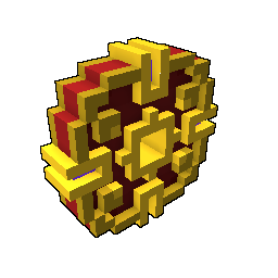 item_coin_dragon_mega.png