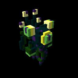 Shadow`s Disciple (Trove – PC/Mac)