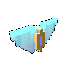 Stormcaller`s Wings(Trove – PC/Mac)