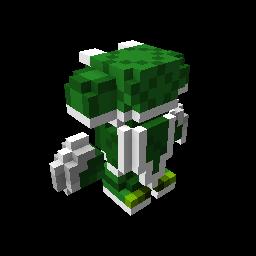 Turtleborn (Trove – PC/Mac)