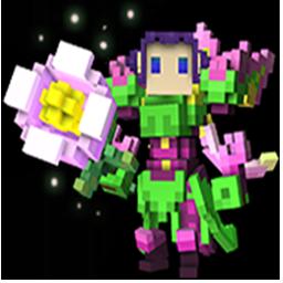 Unlock Chloromancer (Trove – PC/Mac)