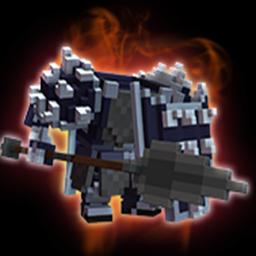 Unlock Revenant (Trove – PC/Mac)