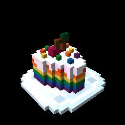 rainbow-slayer-cake