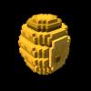 wee-hive