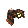 deathweaver-recluse