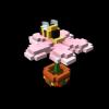 flowerguard