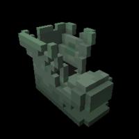 Ancient Boot (Trove – PC/Mac)