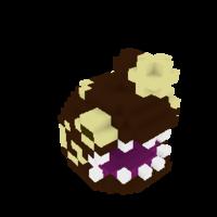 Ancient Chocolurker (Trove – PC/Mac)