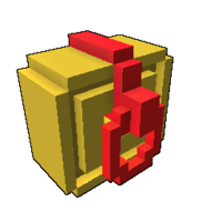 Ancient Cubits (Trove – PC/Mac)