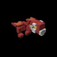 Ancient Dragonling (Trove – PC/Mac)