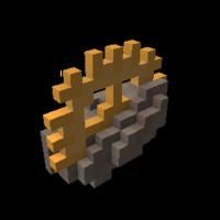 Ancient Gears 100x (Trove – PC/Mac)