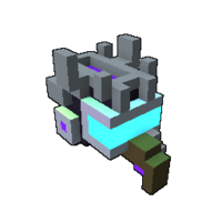 Appeased Dream Gobbler (Trove – PC/Mac)