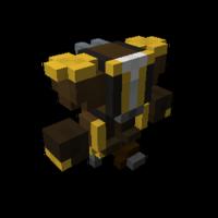 Arcanium Admiral (Trove – PC/Mac)