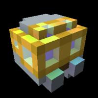 Arcanium Crawler (Trove – PC/Mac)