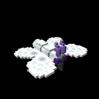 Arctic Behe-Moth (Trove – PC/Mac)