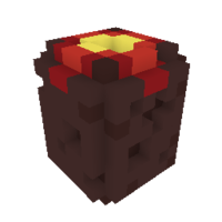 Ash Pile (Trove – PC/Mac)
