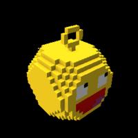 Awesome Ball (Trove – PC/Mac)