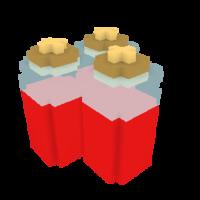 Balanced Elysian Flask (Trove – PC/Mac)