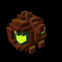 Battle Catterpillar (Trove – PC/Mac)