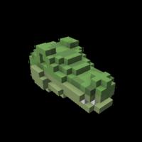 Bitty Bayou Biter (Trove – PC/Mac)
