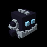 Bitty Shadow Bro (Trove – PC/Mac)