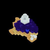 Blueberry Pie-ranha (Trove – PC/Mac)