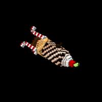 Bon Bomba (Trove – PC/Mac)