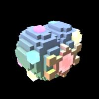 Bond Crystallizer (Trove – PC/Mac)