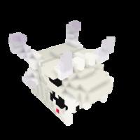 Bone Dragoncrown (Trove – PC/Mac)