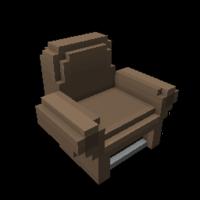 Booster Seat (Trove – PC/Mac)