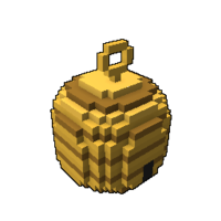 Bouncing Beehive (Trove – PC/Mac)